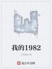 我的1982